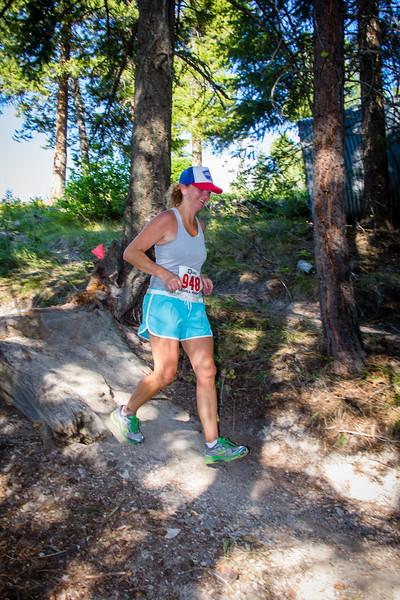 2013 Marshall Mountain Trail Run (fs) -215