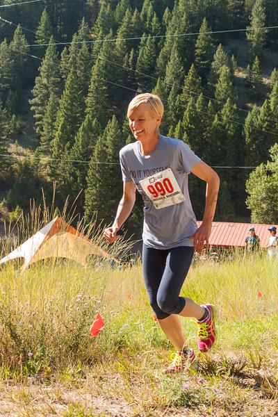 2013 Marshall Mountain Trail Run (fs) -152
