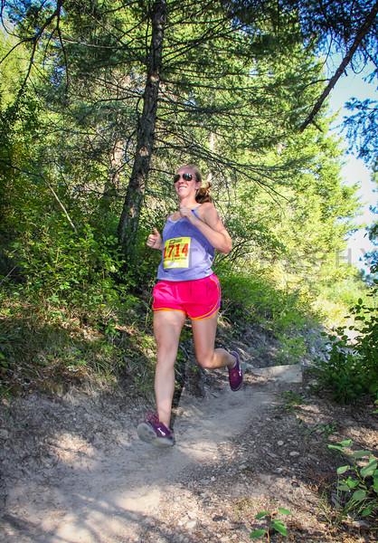 2013 Marshall Mountain Trail Run (fs) -655