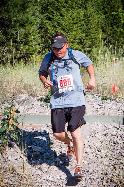 2013 Marshall Mountain Trail Run (fs) -385
