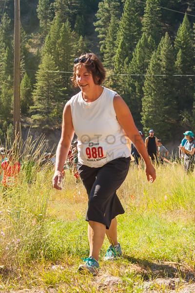 2013 Marshall Mountain Trail Run (fs) -126