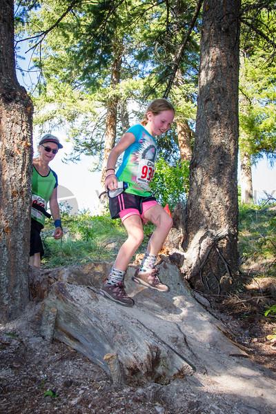 2013 Marshall Mountain Trail Run (fs) -390