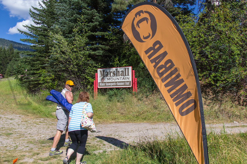 2013 Marshall Mountain Trail Run (fs) -4