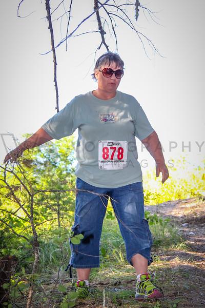 2013 Marshall Mountain Trail Run (fs) -585