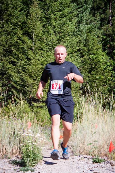 2013 Marshall Mountain Trail Run (fs) -231