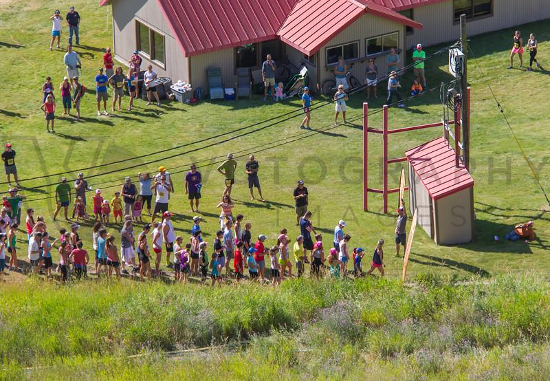 2013 Marshall Mountain Trail Run (fs) -12