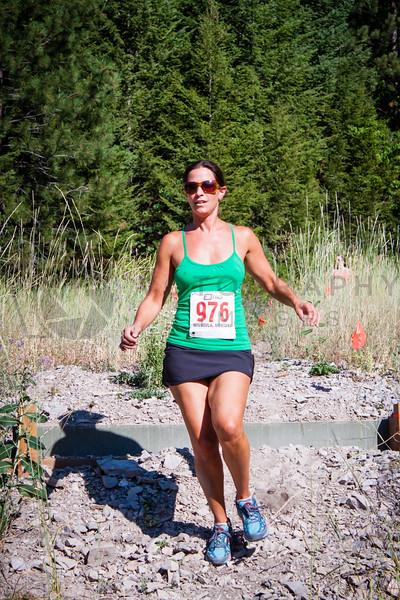 2013 Marshall Mountain Trail Run (fs) -335