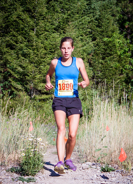 2013 Marshall Mountain Trail Run (fs) -651