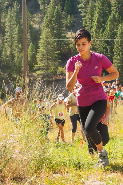 2013 Marshall Mountain Trail Run (fs) -80