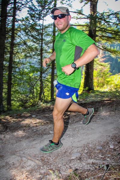2013 Marshall Mountain Trail Run (fs) -605