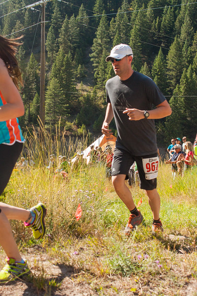 2013 Marshall Mountain Trail Run (fs) -57