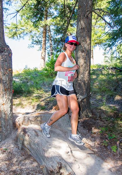 2013 Marshall Mountain Trail Run (fs) -227