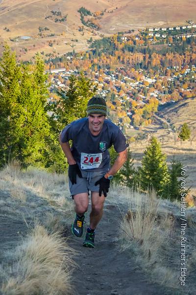 2013 Sentinel Hill Climb (fs)-65