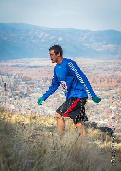 2013 Sentinel Hill Climb (fs)-113