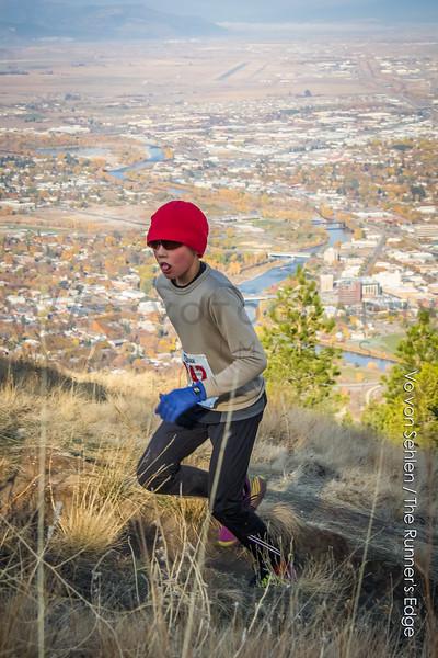 2013 Sentinel Hill Climb (fs)-152