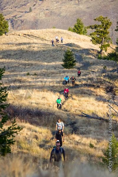 2013 Sentinel Hill Climb (fs)-193