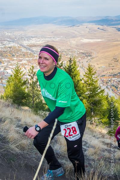 2013 Sentinel Hill Climb (fs)-201