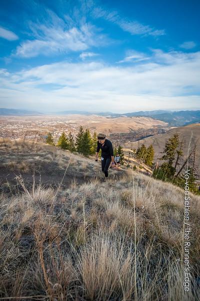 2013 Sentinel Hill Climb (fs)-242