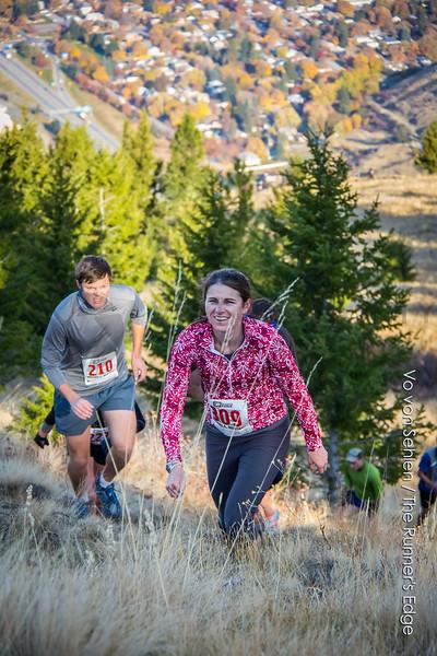 2013 Sentinel Hill Climb (fs)-127
