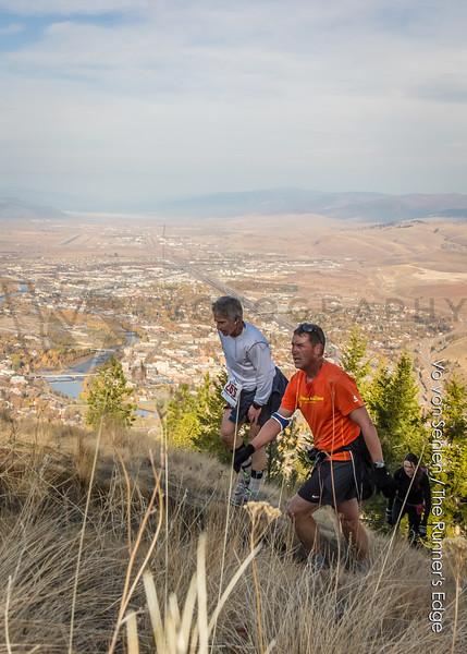 2013 Sentinel Hill Climb (fs)-142