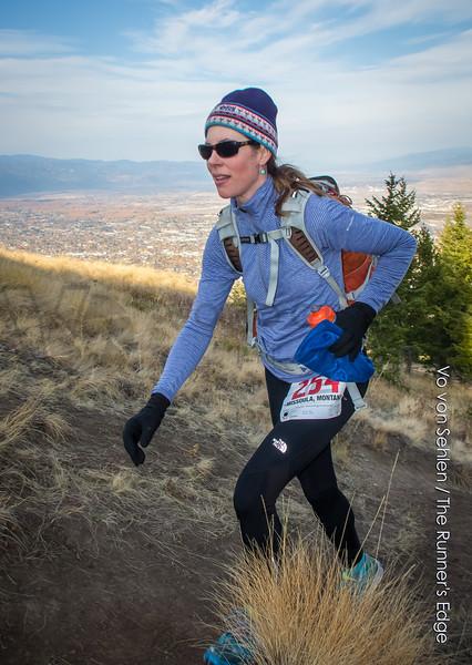2013 Sentinel Hill Climb (fs)-217