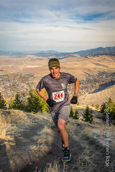 2013 Sentinel Hill Climb (fs)-67