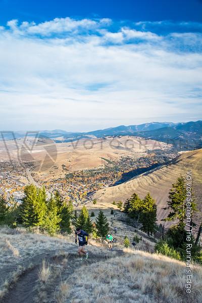2013 Sentinel Hill Climb (fs)-30