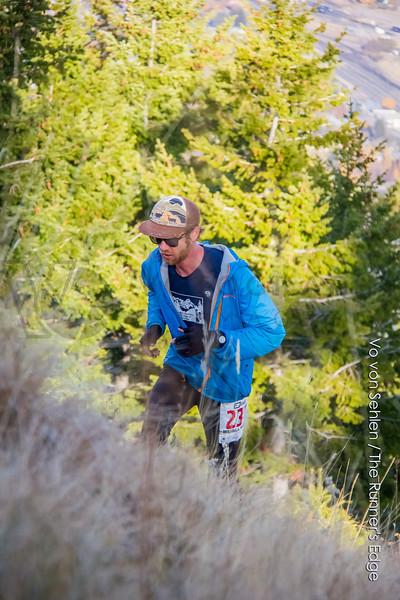 2013 Sentinel Hill Climb (fs)-86