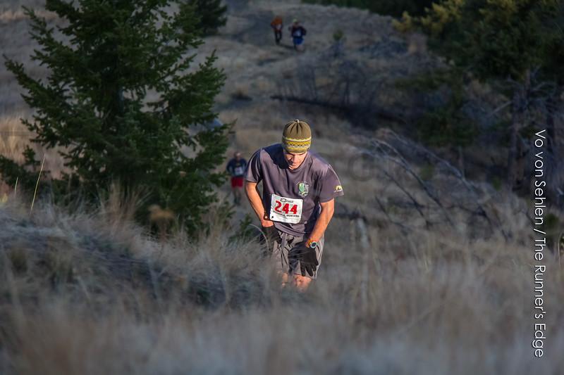 2013 Sentinel Hill Climb (fs)-63