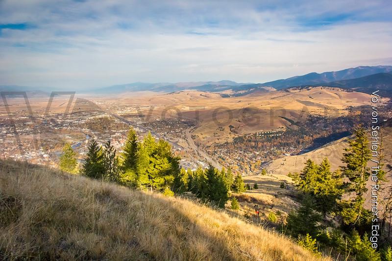 2013 Sentinel Hill Climb (fs)-90