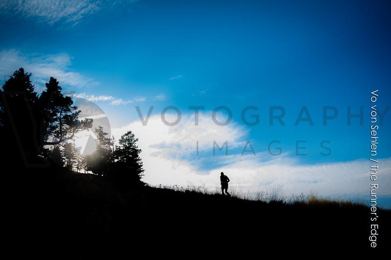 2013 Sentinel Hill Climb (fs)-47