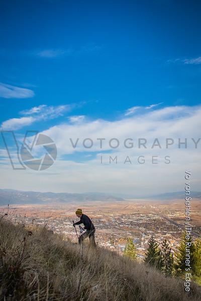 2013 Sentinel Hill Climb (fs)-100
