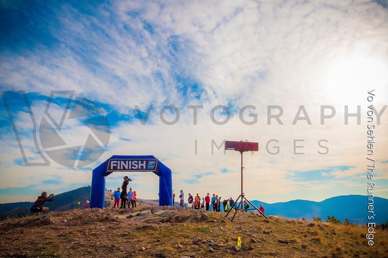 2013 Sentinel Hill Climb (fs)-298