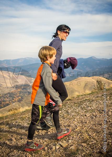 2013 Sentinel Hill Climb (fs)-250