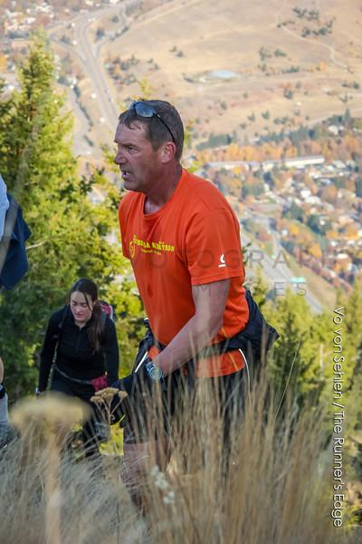 2013 Sentinel Hill Climb (fs)-141