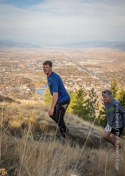 2013 Sentinel Hill Climb (fs)-154