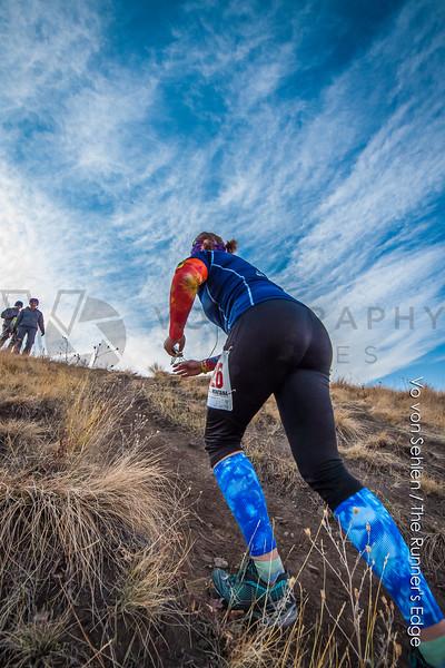 2013 Sentinel Hill Climb (fs)-253