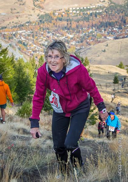 2013 Sentinel Hill Climb (fs)-204