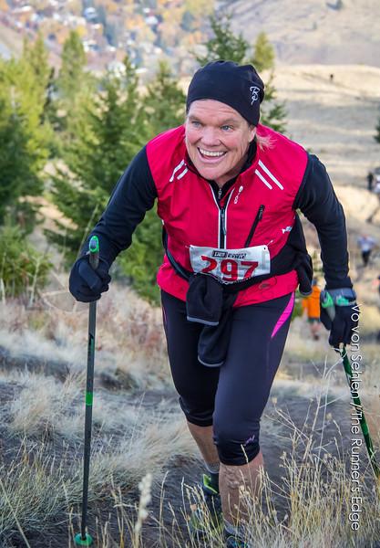2013 Sentinel Hill Climb (fs)-213