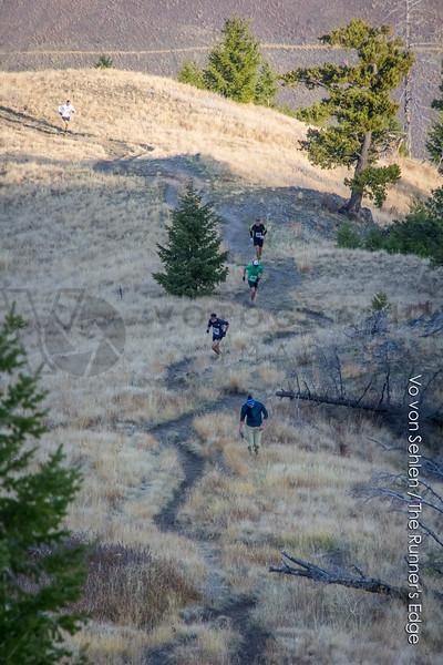 2013 Sentinel Hill Climb (fs)-16