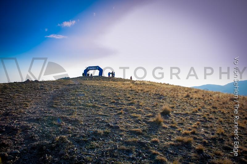 2013 Sentinel Hill Climb (fs)-11