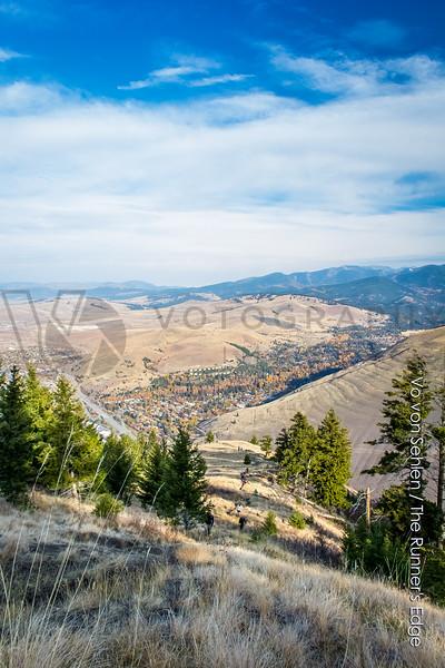2013 Sentinel Hill Climb (fs)-194