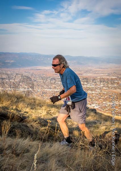 2013 Sentinel Hill Climb (fs)-139