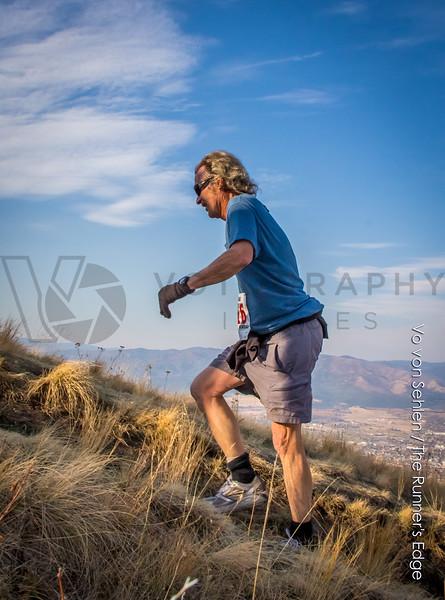 2013 Sentinel Hill Climb (fs)-140