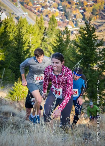 2013 Sentinel Hill Climb (fs)-128