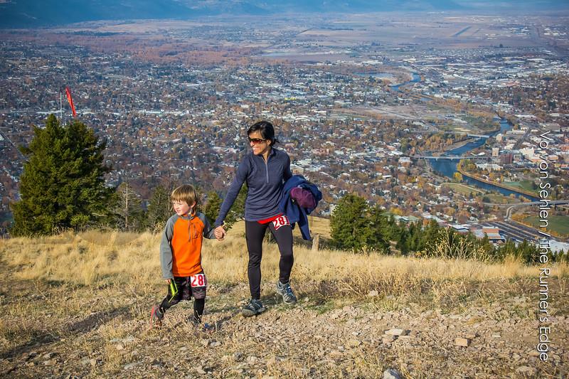2013 Sentinel Hill Climb (fs)-246