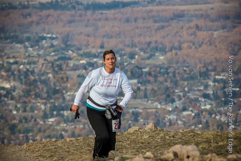 2013 Sentinel Hill Climb (fs)-272
