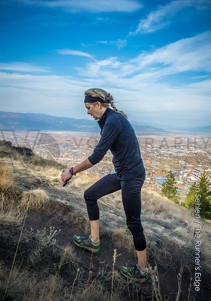 2013 Sentinel Hill Climb (fs)-196