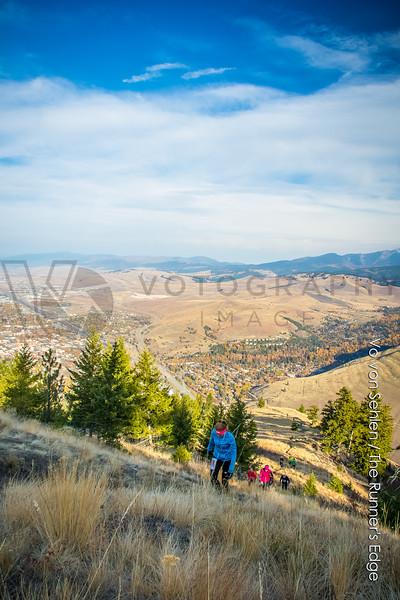 2013 Sentinel Hill Climb (fs)-173
