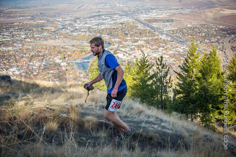 2013 Sentinel Hill Climb (fs)-138